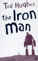 IRON MAN, THE