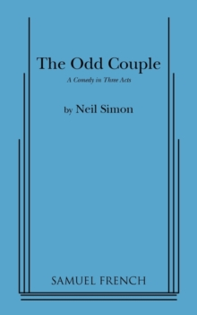 ODD COUPLE, THE