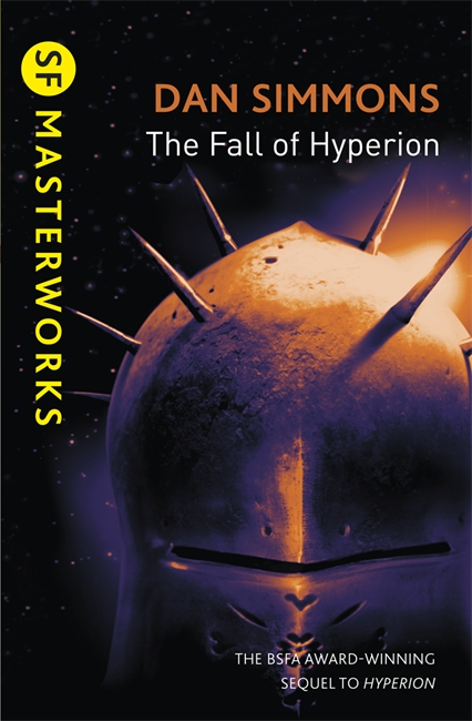 FALL OF HYPERION, THE