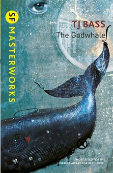 GODWHALE, THE