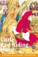 PYR2 - LITTLE RED RIDING HOOD