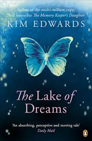 LAKE OF DREAMS, THE