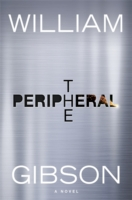 PERIPHERAL, THE