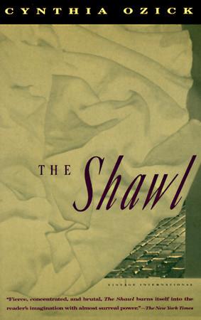SHAWL, THE