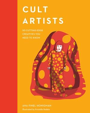 CULT ARTISTS