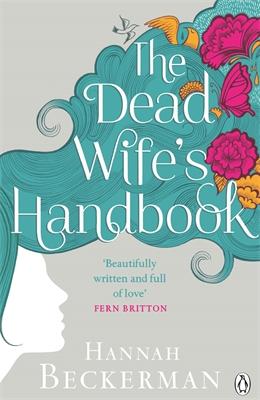 DEAD WIFE'S HANDBOOK, THE