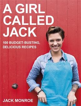 GIRL CALLED JACK, A