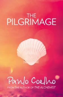 PILGRIMAGE, THE