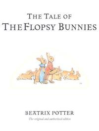 TALE OF THE FLOPSY BUNNIES, THE