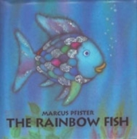 RAINBOW FISH, THE
