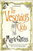 VESUVIUS CLUB, THE