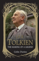 J.R.R. TOLKIEN  THE MAKING OF A LEGEND