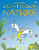 DOT-TO-DOT NATURE