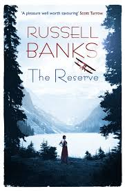 RESERVE, THE