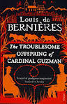 TROUBLESOME OFFSPRING OF CARDINAL GUZMAN, THE
