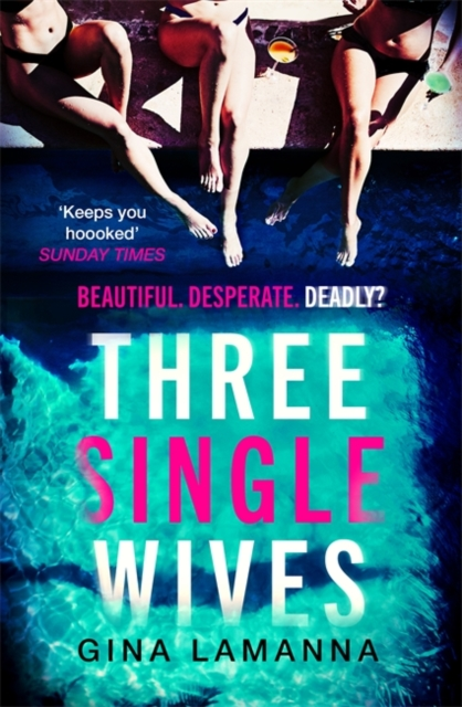 THREE SINGLE WIVES