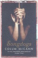 SONGDOGS
