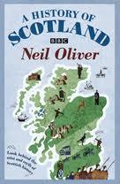 HISTORY OF SCOTLAND, A