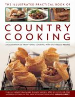 ILLUSTRATED PRACTICAL BOOK OF COUNTRY COOKING