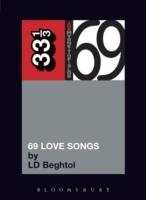 MAGNETIC FIELDS 69 LOVE SONGS