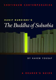 HANIF KJUREISHI(S THE BUDDHA OF SUBURBIA: A READER'S GUIDE