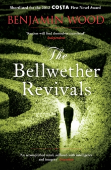 BELLWETHER REVIVALS, THE