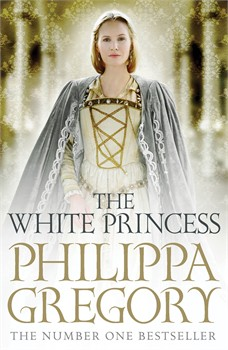 WHITE PRINCESS, THE