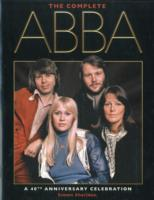 COMPLETE ABBA, THE (40TH ANNIVERSARY EDITION)