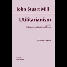 UTILITARISM