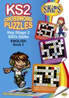 SKIPS CROSSWORD PUZZLES KEY STAGE 2 ENGLISH SATS