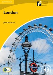 C.EXP.R.2 - LONDON