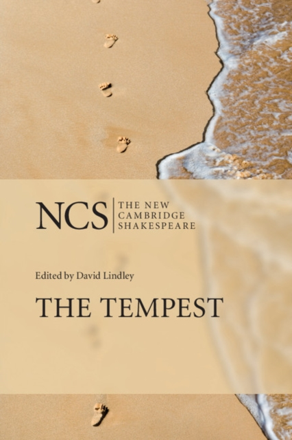 TEMPEST, THE