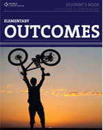 OUTCOMES ELEMENTARY TEACHER'S BOOK