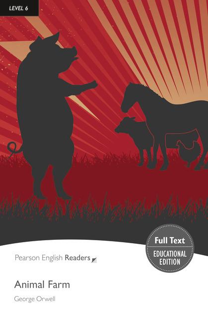 PER6 - ANIMAL FARM