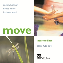 MOVE INTERMEDIATE CLASS CD (2)