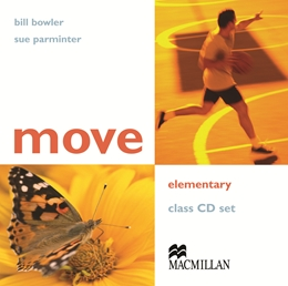 MOVE ELEMENTARY CLASS CD (2)