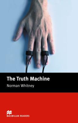 MR2 - TRUTH MACHINE, THE