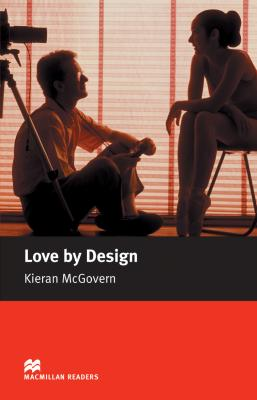 MR3 - LOVE BY DESIGN