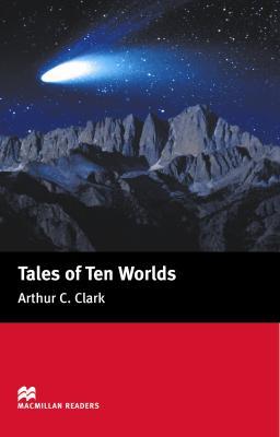 MR3 - TALES OF TEN WORLDS