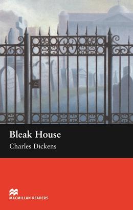 MR6 - BLEAK HOUSE