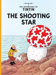 SHOOTING STAR, THE