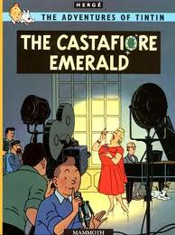CASTAFIORE EMERALD, THE