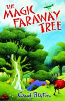 MAGIC FARAWAY TREE COLLECTION 3 IN 1