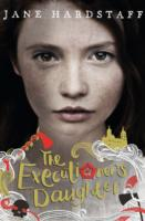 EXECUTIONER'S DAUGHTER, THE