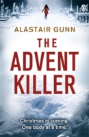 ADVENT KILLER, THE
