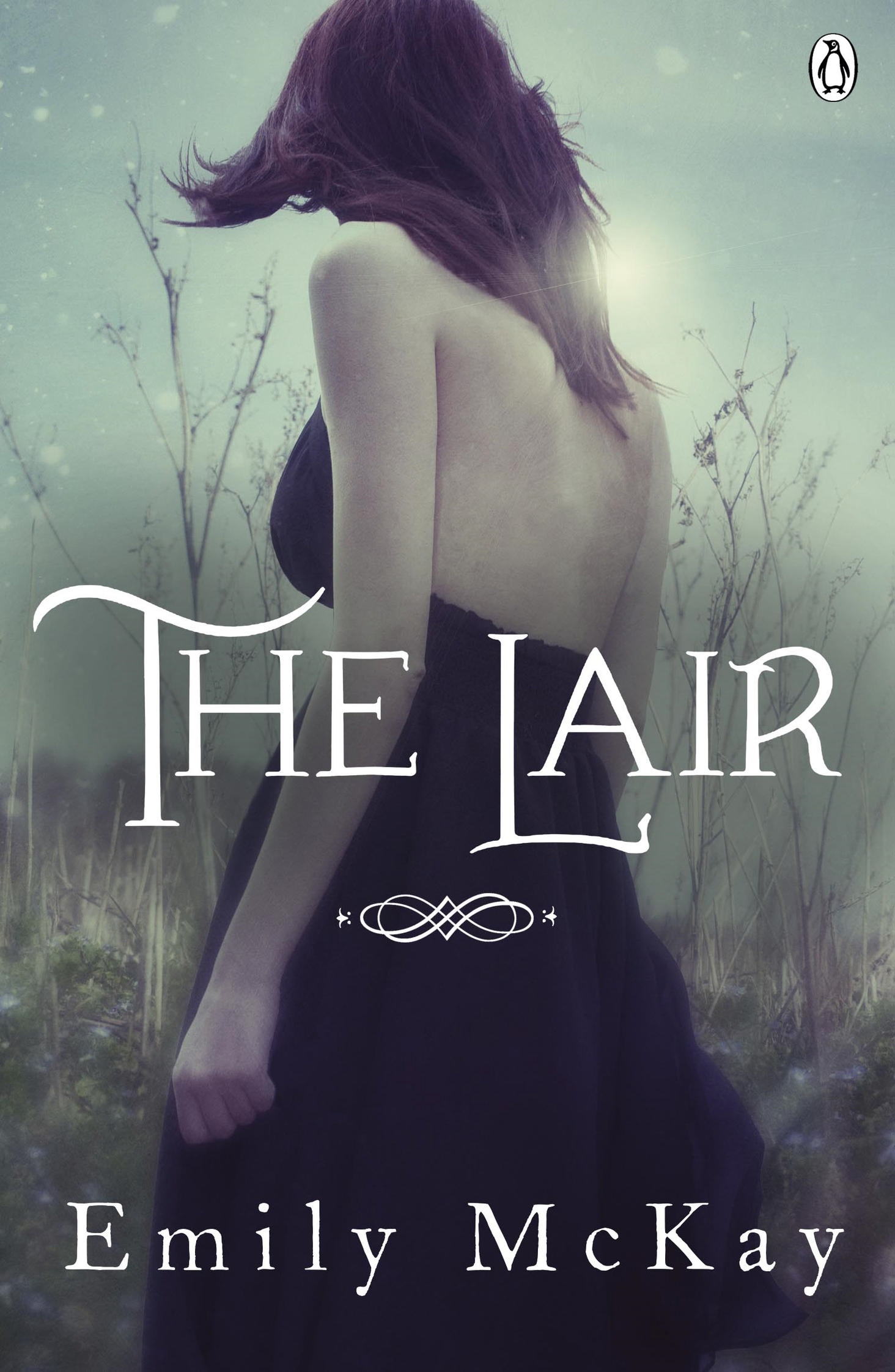 LAIR, THE