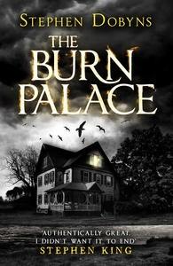 BURN PALACE, THE