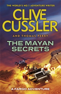 MAYAN SECRETS, THE