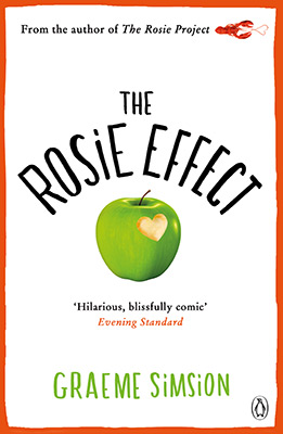 ROSIE EFFECT, THE
