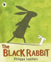 BLACK RABBIT, THE